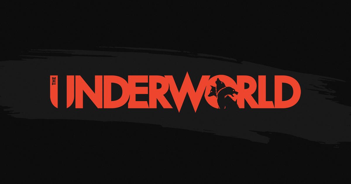 (c) Theunderworldcamden.co.uk